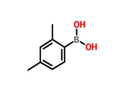 2,4-二甲基苯硼酸