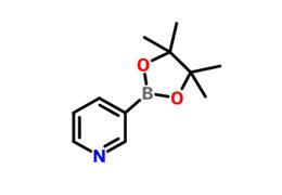 3-吡啶硼酸频哪醇酯