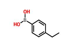 4-乙基苯硼酸