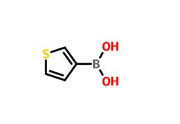 3-噻吩硼酸