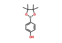 4-羟基苯硼酸频哪醇酯