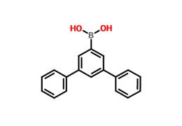 3,5-二苯基苯硼酸