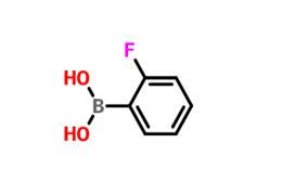 2-氟苯硼酸