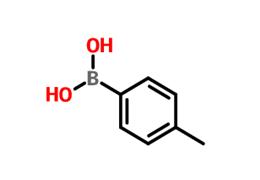 4-甲基苯硼酸