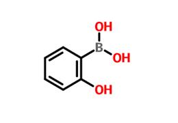 2-羟基苯硼酸