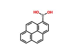 1-芘硼酸