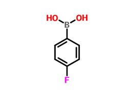 4-氟苯硼酸