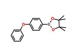 苯氧基苯-4-硼酸频哪醇酯