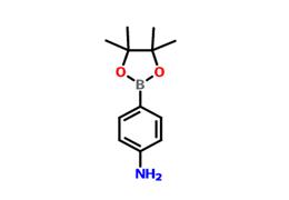 4-氨基苯硼酸频哪醇酯