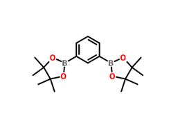1,3-双苯二硼酸频那醇酯