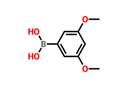 3,5-二甲氧基苯硼酸