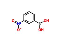 3-硝基苯硼酸