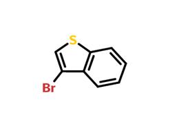 3-溴苯并噻吩