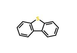 二苯并噻吩