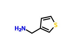3-噻吩磺酰胺