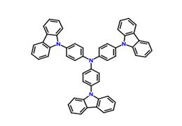 4,4',4''-三(咔唑-9-基)三苯胺