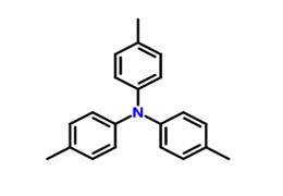 4,4',4''-三甲基三苯胺
