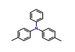 4,4'-二甲基三苯胺