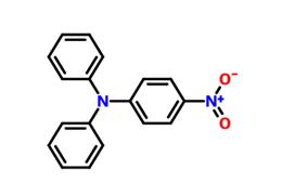 4-硝基苯基二苯胺