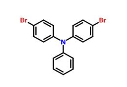 4,4'-二溴三苯胺