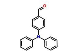 4-二苯胺基苯甲醛