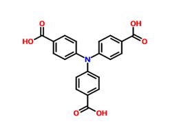 4,4',4''-三羧基三苯胺