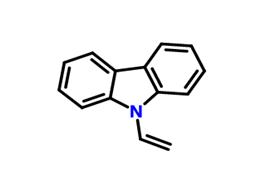 N-乙烯基咔唑