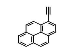 1-乙炔基芘