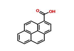 1-芘甲酸