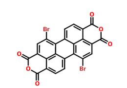 1,7-二溴-3,4,9,10-苝四羧基双酐