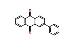 2-苯基蒽醌