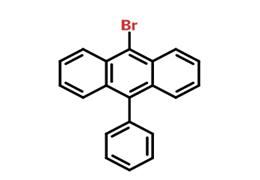 9-溴-10-苯基蒽