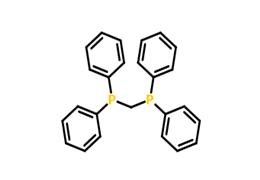 双二苯基膦甲烷