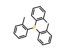 三(邻甲基苯基)磷