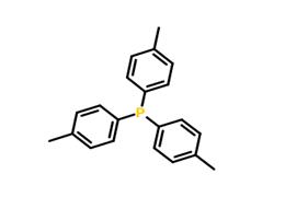 三对苯甲基膦