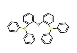 双(2-二苯基磷苯基)醚