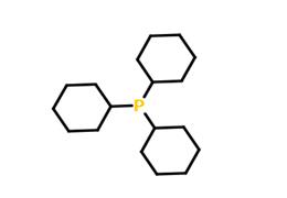 三环己基膦