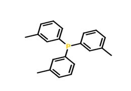 三(间甲苯基)膦