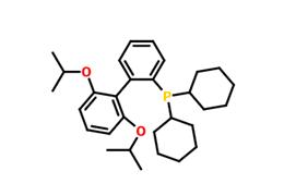 2-二环己基磷-2',6'-二异丙氧基-1,1'-联苯