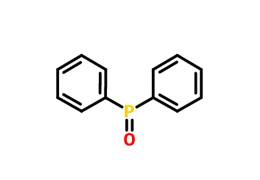 二苯基磷氧