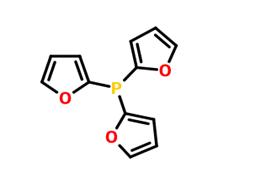 三(2-呋喃基)膦