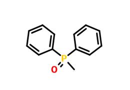 甲基二苯基氧化膦