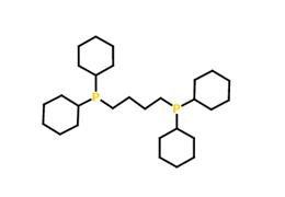 1,4-双(二环己基膦)丁烷