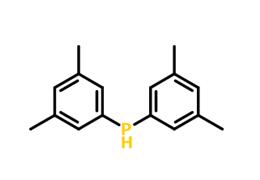 双(3,5-二甲苯基)磷