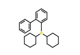 2-(二环己基膦基)联苯