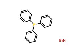 三苯基膦氢溴酸盐