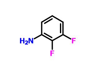 2,3-二氟苯胺