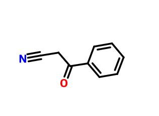 苯甲酰乙腈