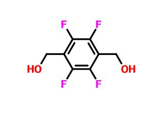 2,3,5,6-2,3,5,6-四氟对苯二甲醇四氟对苯二甲醇