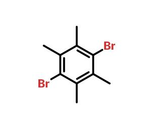 3,6-二溴四甲苯